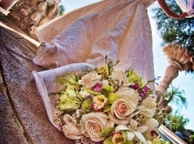 dreamwedding0534